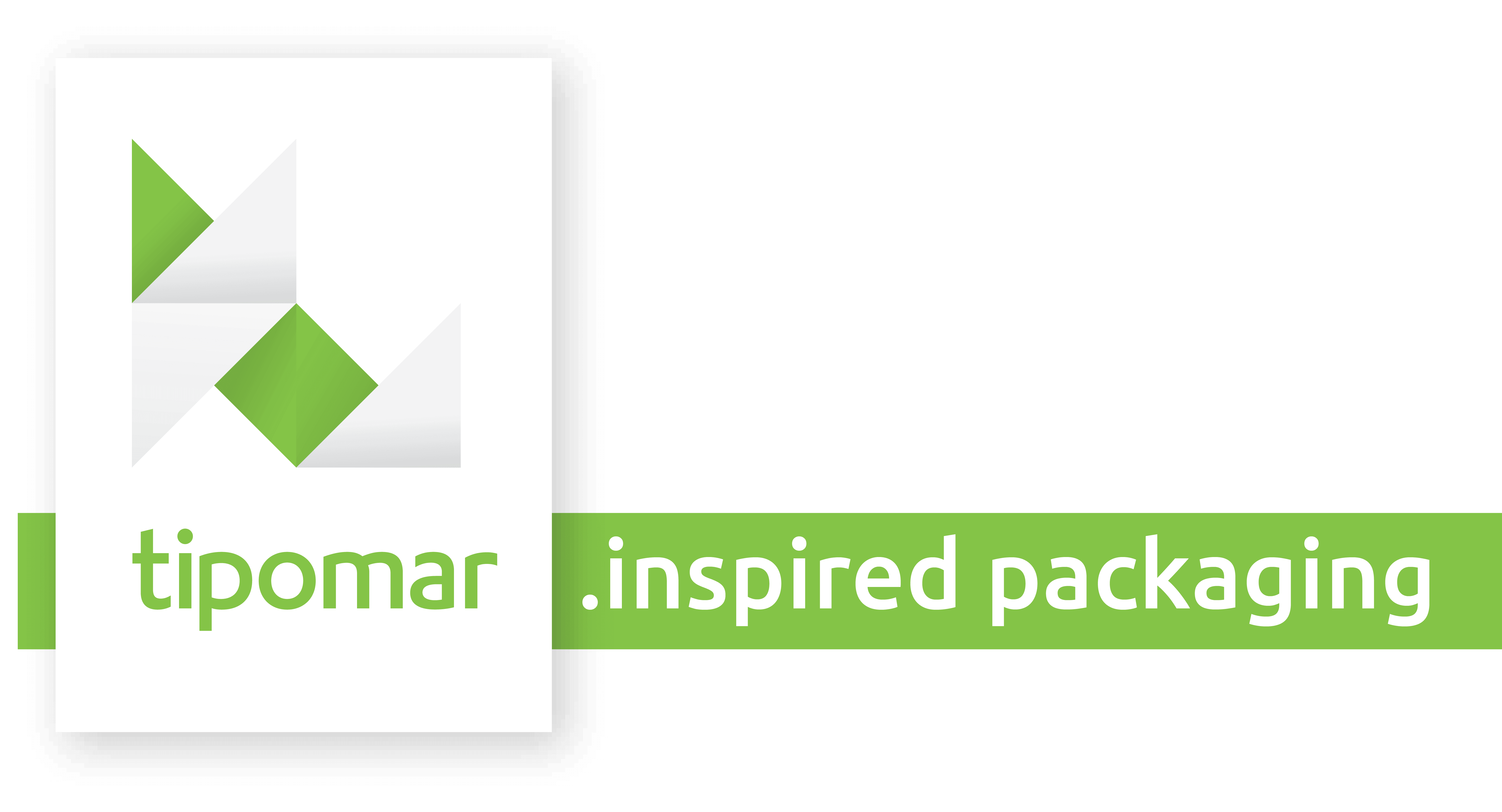 Tipomar | Packaging Solutions